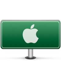 Apple to begin sapphire production next month in Mesa?