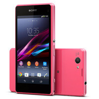 A pink smartphone could make a great Valentine's day gift; here are your best options