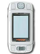 Danger Hiptop 2 (T-Mobile SideKick II)