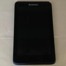 New Lenovo A3500 and A3300 Android tablets unveiled