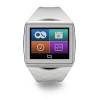 Qualcomm sells its Toq smart-watch in white, ships in 1-2 months