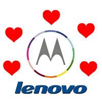 Motorola a