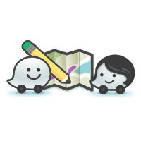 Waze launches beta program for Android