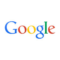 Google Q4 2013 earnings: Play Store drives revenue while Motorola keeps losing