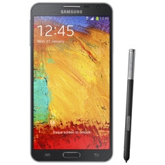 Samsung Galaxy Note 3 Neo and Note 3 Neo LTE+ officially announced