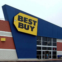 Save $50 from Best Buy on your 2014 phone upgrade, by reserving your current number with the retailer