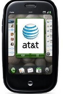 AT&T to sell Palm Pre when Sprint's exclusivity ends?