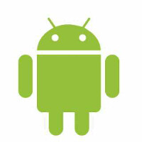 Android had 78.9% of the global smartphone market in 2013