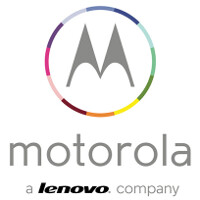 With Motorola's acquisition, Lenovo is gunning for Apple and Samsung