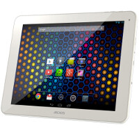 Archos unveils Neon - a new line of affordable low-end tablets