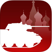 Drive on Moscow: War in the Snow, a WWII turn-based strategy game, is now a universal iOS app