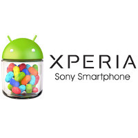 Firmware update for the Sony Xperia Z1 and Z Ultra now seeding, brings white balance tweaking and more