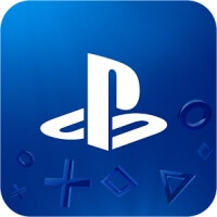 PlayStation app update improves its video and live streaming capabilities