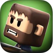Minigore 2: Zombies arrives on Android, zombie destruction ensues