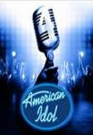 AT&T customers sent over 178 million text messages for American Idol vote