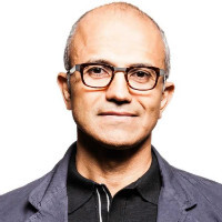 Microsoft reportedly has chosen its new CEO, and may also replace Bill Gates as chairman
