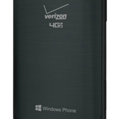 Samsung's SM-W750V 1080p Windows Phone handset could be launched by Verizon, might have a 4.3-inch screen
