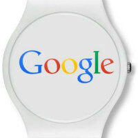 Google may be looking to purchase wearable tech companies