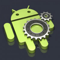 Code commit indicates the end may be near for Android Dalvik