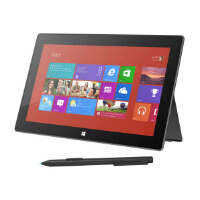 Deal alert: 128GB Microsoft Surface Pro for $499