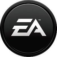 Enjoy EA games for free this month from BlackBerry