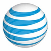 AT&T makes sharing 10GB of data a month less expensive