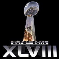 AT&T, Sprint, T-Mobile, Verizon, Google all put out ads for the Super Bowl - watch them here