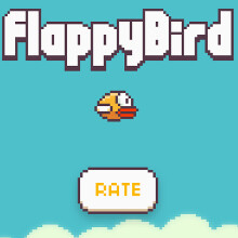 Flappy Bird arriving to Windows Phone 'in 10 days', promises developer