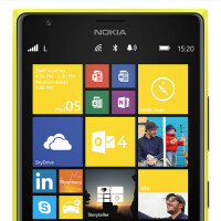 Nokia gets down to business, offers Lumia phones for free trial to UK companies