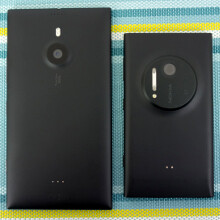 Nokia Lumia 1020 vs 1520 vs 925 cameras get compared with mixed results
