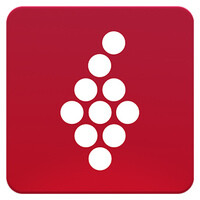 Love wine? Discover new wines and keep track of favorites with Vivino