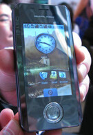 General Mobile releasing DSTL1 Android phone with two SIMS