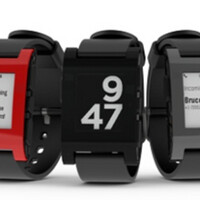 Pebble appstore for iOS is up and running, Android store coming