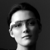 ABI: Google Glass will be accepted first by the enterprise; 2 million units will ship this year