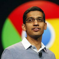 Google's Android chief Sundar Pichai reportedly in negotiations to be Microsoft's CEO (or not)