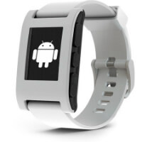 Pebble appstore beta for Android now available
