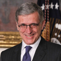 FCC Chairman Wheeler pours cold water on possible Sprint acquisition of T-Mobile