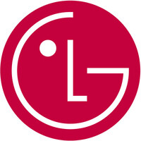 LG VS876 is an Android smartphone bound for Verizon