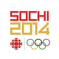 Windows Phone receives a live streaming app for the Olympics in Sochi, courtesy of CBC