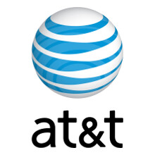 AT&T set to provide mid-school students with $100 million worth of mobile broadband access