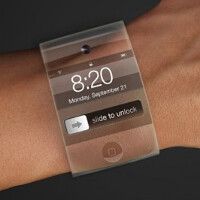 Counting Sheep? Apple is rumored to have hired a sleep expert for iWatch