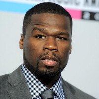 Nokia gives 50 Cent a Nokia Lumia 1020 for free