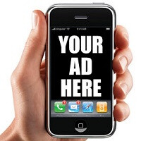 "Mobile ad industry set to be ""reinvented"" as technology advances"