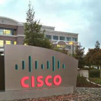 Google signs landmark patent agreement with Cisco to help fight unnecessary lawsuits