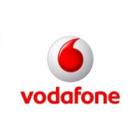 Vodafone launches Sure Signal Premium mobile coverage solution for UK businesses