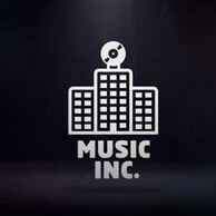 Meet Music Inc – a new game that aims to raise awareness about music piracy