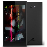 Jolla releases first