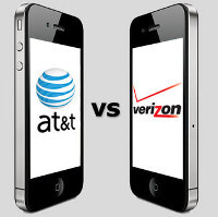 AT&T and Verizon together handled 2.5TB data generated by SuperBowl attendees