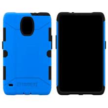 Alleged Galaxy S5 cases pop up, fingerprint scanner cutout notably absent