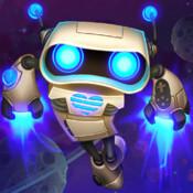 Stellar deal! Genre-bending sci-fi game Stellar Wars is free in the App Store